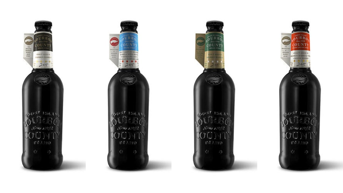 goose-island-new-bourbon-county-stout.jpg